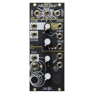 Make Noise Wogglebug Product Image