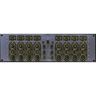 Manley Massive Passive Mastering Version Product Image