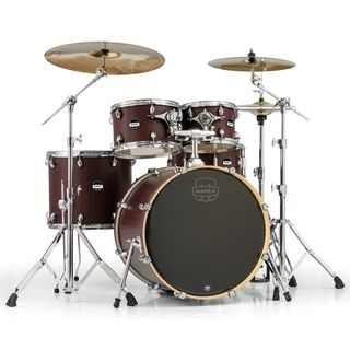 Mapex Mars MA529SF, Bloodwood #RW Product Image