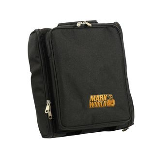Markbass Amp Bag Small for Markbass Amp lifiers   Product Image
