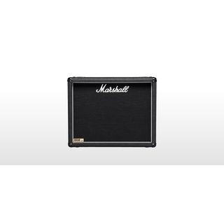 Marshall 1936 Guitar Speaker Cabinet    Product Image