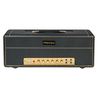 Marshall 1959SLP Super Lead Reissue Head Tuxedo Produktbild