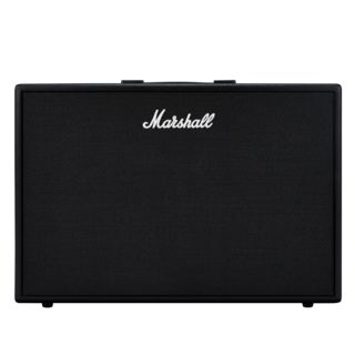 Marshall CODE 100 Combo Product Image
