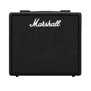 Marshall CODE 25 Combo Product Image