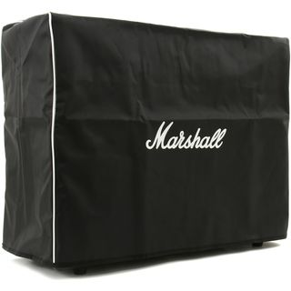 Marshall Cover f. DSL 40 Combo MRCOVR00116 Product Image