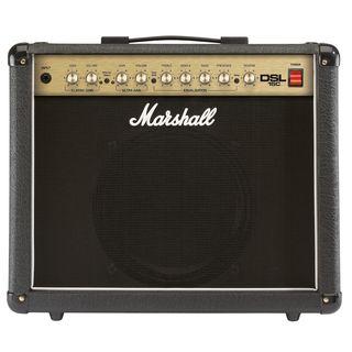 marshall-dsl15c-guitar-valve-amp-combo-_