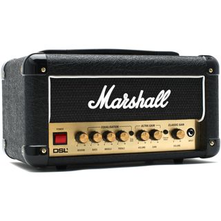 Marshall DSL1HR Product Image