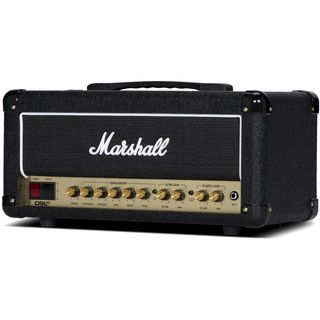 Marshall DSL20HR Product Image
