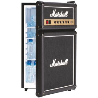 Marshall Fridge 3.2 Product Image