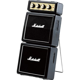 Marshall MS-4 Micro Stack Product Image