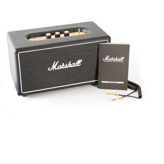 Marshall Stanmore Classic Range Product Image