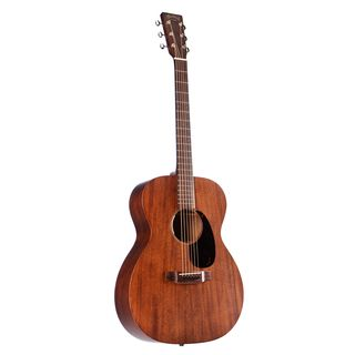 Martin Guitars 000-15 ME  Anthem L.R. Baggs Anthem Product Image