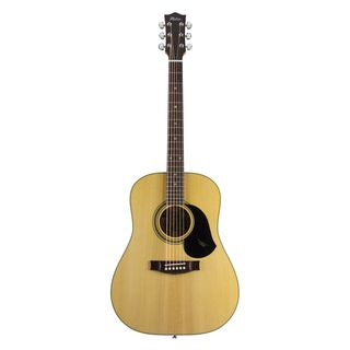 Maton CW 80 Heritage Natural Satin Product Image