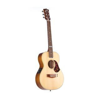 Maton EMTE T.E. Mini Product Image