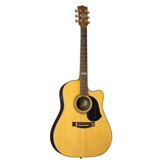 Maton TE 1 Tommy Emmanuel  Product Image