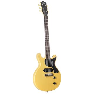Maybach Lester Junior '59 Double-Cut (TV Yellow Aged) Product Image