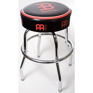 Meinl Bar stool MBS24  Product Image