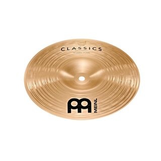 "Meinl Classics China Splash 10"" C10CS Product Image"