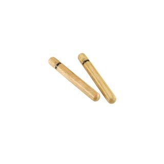 Meinl Claves NINO502, small Product Image