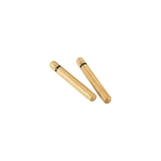 Meinl Claves NINO574, large Product Image