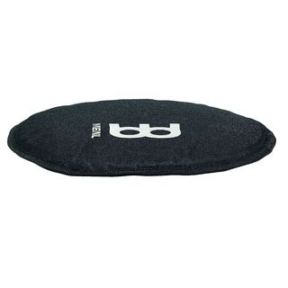 Meinl Cover f. Djembe DCAP-M  Product Image
