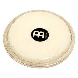 "Meinl Darbuka Fell HE-HEAD-050 4 1/4"" für HE-050 Synthetic Product Image"
