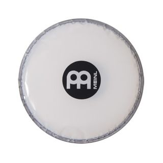 "Meinl Darbuka Head HE-HEAD-102, 6 1/2"", for HE-122 Product Image"