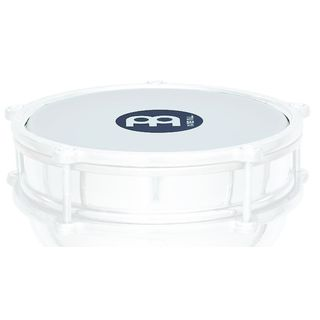 "Meinl Darbuka Head HE-HEAD-103, 7 1/4"", for HE-103/113 Product Image"