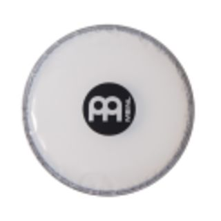 "Meinl DarbukaFell HE-HEAD-315, 8 1/4"", for HE-316 Product Image"
