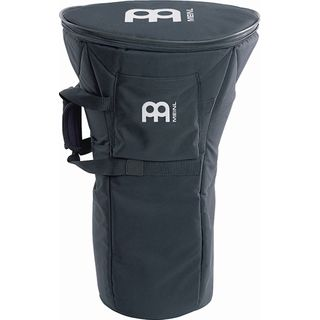 Meinl Djembe Bag Deluxe, MDLXDJB-L, large Product Image