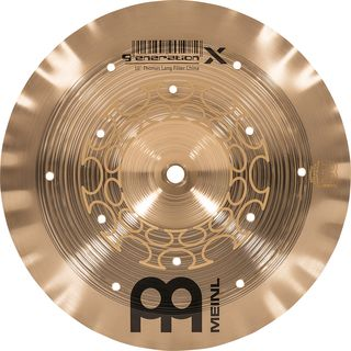 "Meinl Generation X Filter China 10"", GX-10FCH Immagine prodotto"