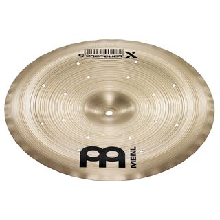 "Meinl Generation X Filter China 8"", GX-8FCH Immagine prodotto"