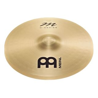 "Meinl MSeries Heavy HiHat 14"", MS14HH Product Image"