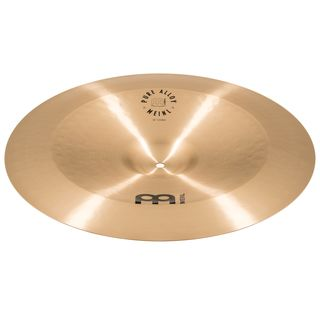 "Meinl PA18CH Pure Alloy China 18"" Изображение товара"