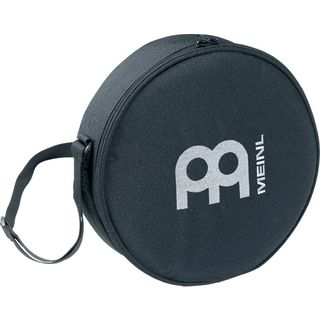 "Meinl Pandeiro Bag MPAB-10, 10"", Professional Product Image"