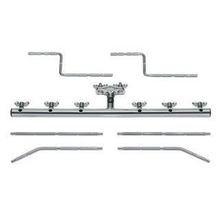 Meinl Percussion Rack PMC-7 Εικόνα προιόντος