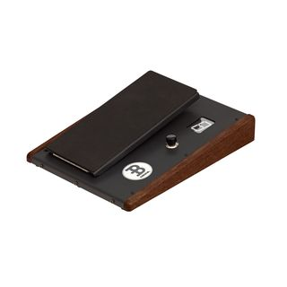 Meinl Sound-Pedal FX10  Product Image