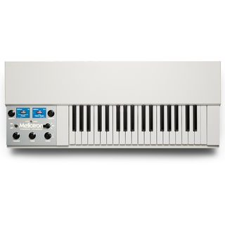Mellotron M4000D Mini  Product Image