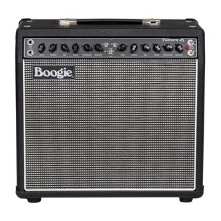 Mesa Boogie Fillmore 25 Combo Product Image