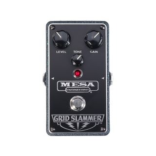 Mesa Boogie Grid Slammer Overdrive Product Image