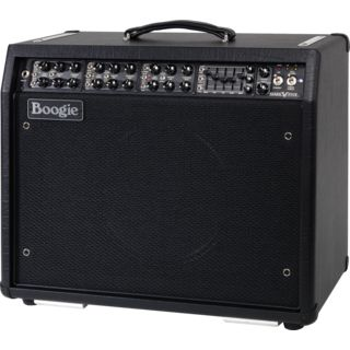 Mesa Boogie Mark V Combo Product Image