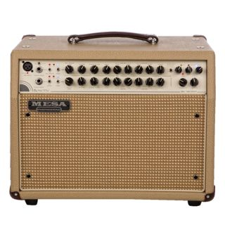 Mesa Boogie Rosette 300 / Two:Eight Product Image