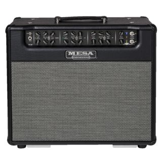 Mesa Boogie Triple Crown TC-50 Combo Product Image