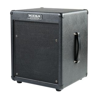 Mesa Boogie Walkabout 1x12 Cabinet 8 Ohm Product Image