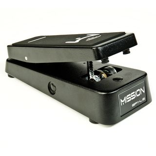 Mission Engineering EP1-L6 Line 6 Expression Pedal Product Image