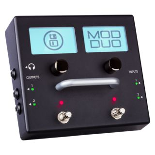 Mod Devices MOD Duo Productafbeelding