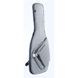 MONOcase Bass Sleeve AS Ash Product Image