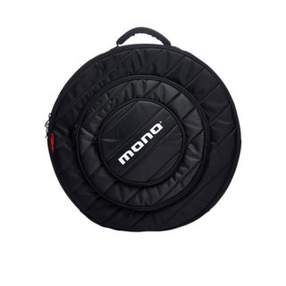 MONOcase Cymbal Bag M80-CY22-BLK Product Image