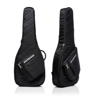 MONOcase Dreadnought Sleeve Black Product Image