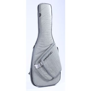 MONOcase Guitar Sleeve AS Ash Product Image